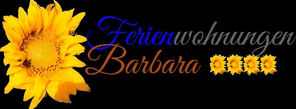 Ferienwohnungen Barbara – Bodenmais